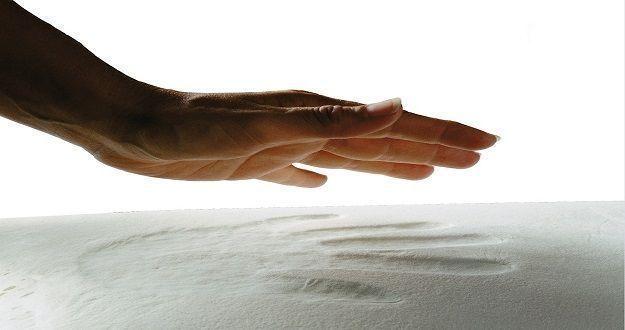 LA MEJOR ALMOHADA VISCOELÁSTICA CERVICAL – ¿Para qué te vas a conformar?