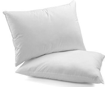 almohada categ