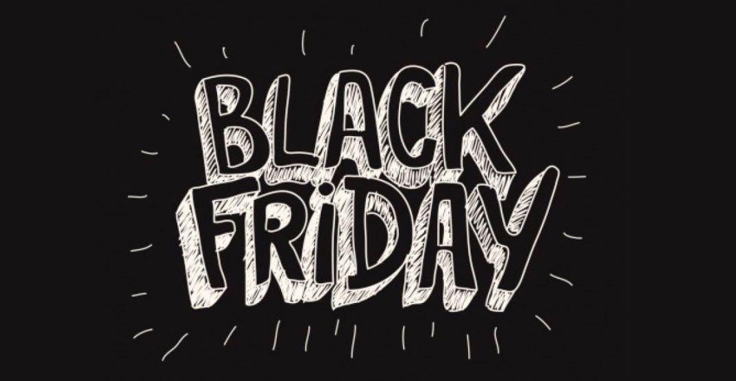 ¡Ya estás aquí el Black Friday 2019! Seleccionamos las mejores ofertas: colchones, almohadas, bases de cama, edredones…
