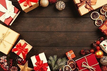 Ideas de regalos originales – Seguro que no se te habían ocurrido