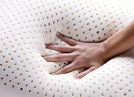 almohada-de-gel