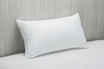 almohada home