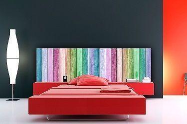 cabecero-multicolor