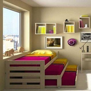 cama-nido-3-plazas