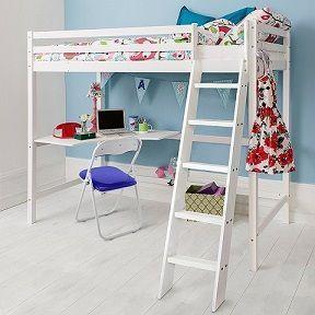 cama-nido-con-escritorio-y-litera