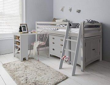 cama-nido-con-escritorio