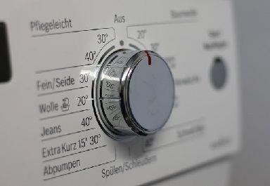 como-lavar-un-edredon-nordico-de-plumas-o-plumon-en-la-lavadora