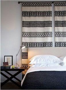 cortina-cabecero-de-cama