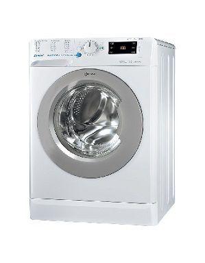 lavar-edredon-nordico