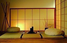 tatami-en-suelo