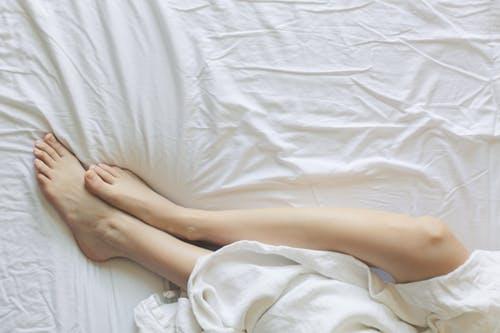 funda para proteger el colchón