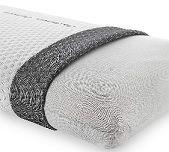 ¿cuáles son las mejores marcas de almohadas?