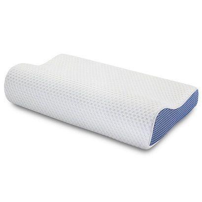 almohada-para-cervicales