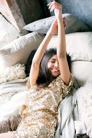 dónde comprar el mejor colchón
