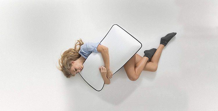 almohada emma
